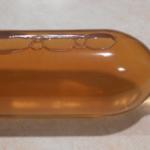 JAOM bottle