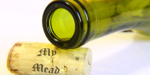 How to Bottle your Mead