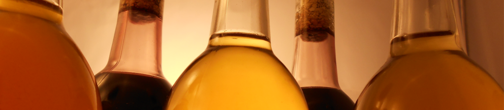 MadAlchemead - How do I make mead at home