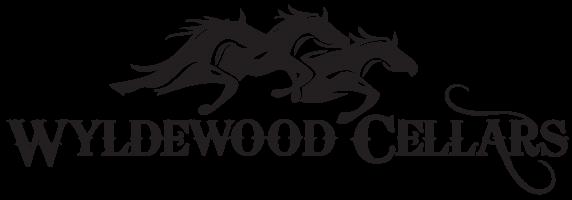 sc 1 st  Mad AlcheMead & Wyldewood Cellars - Mad AlcheMead