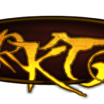 arktos logo